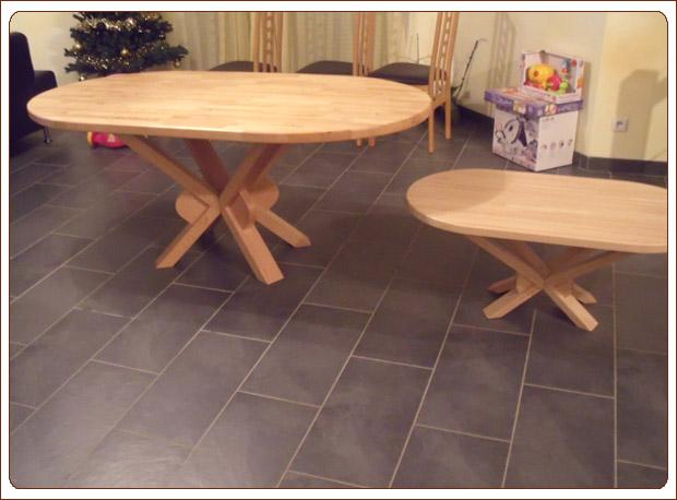 R alisations de meuble et d 39 agencement int rieur dressing for Realisation en bois flotte